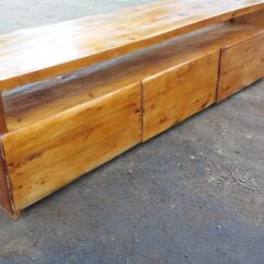 pretoria TV stands for sale