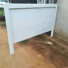 headboards for sale pretoria