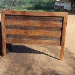 headboards for sale johansburg