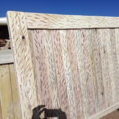 headboards for sale