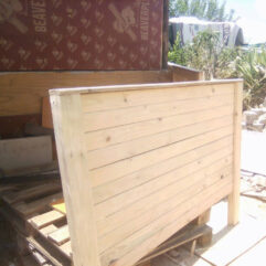 centurion headboards for sale