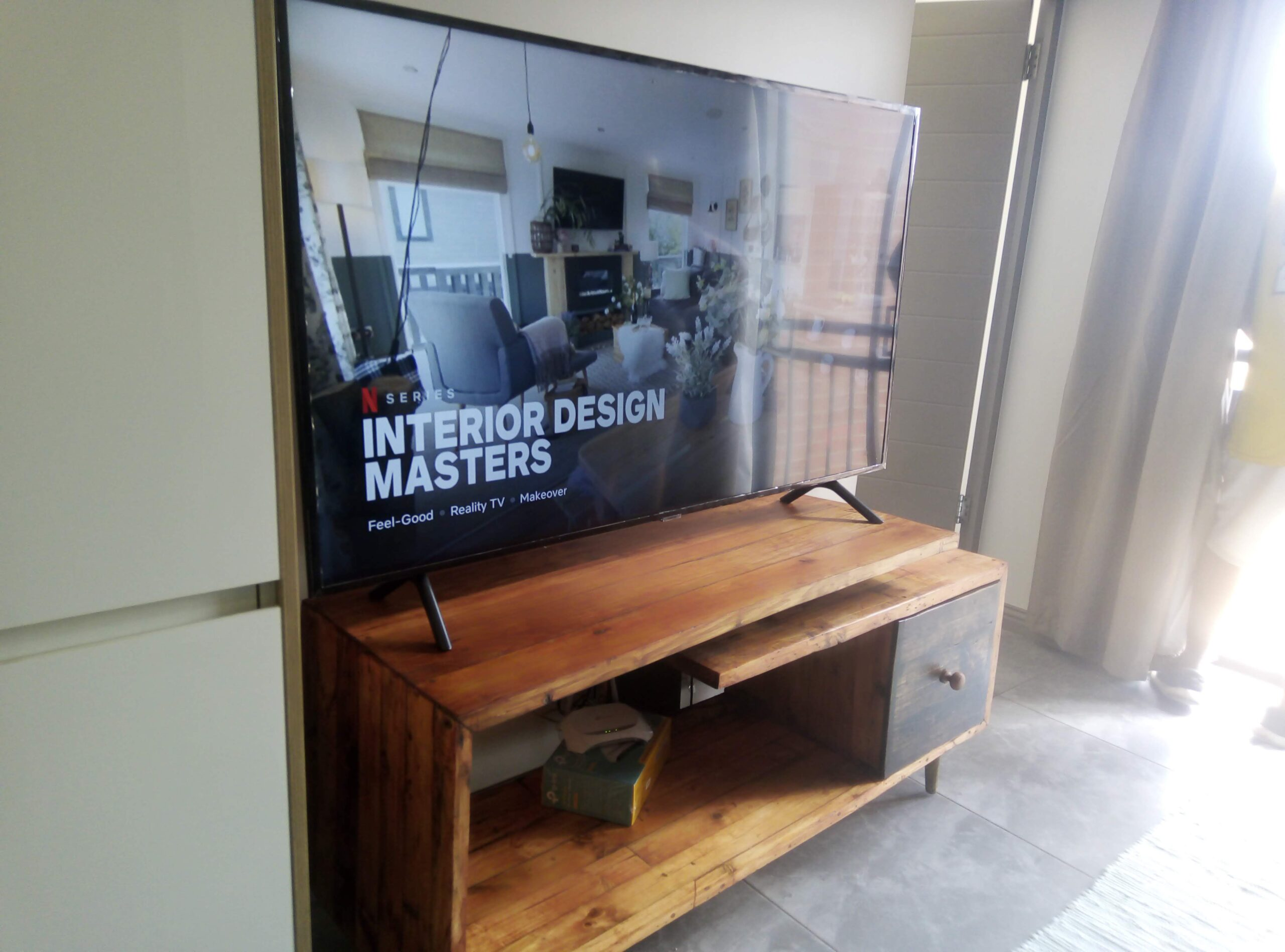 pretora tv stand for sale