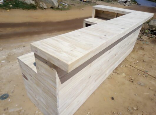 bar counter for sale