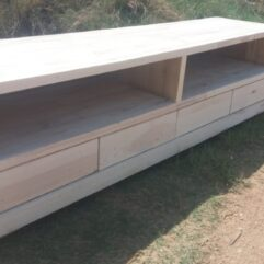 pallet furniture pretoria